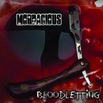 Mordacious – Bloodletting