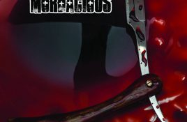 Mordacious – Bloodletting