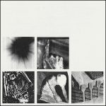 Check out teaser new Nine Inch Nails album 'Bad Witch' - order it here on CD and vinyl