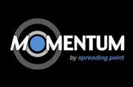 Spreading Point – Momentum Part II