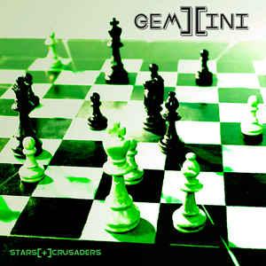 Stars Crusaders – Gemini