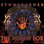 Stoneburner – The Agony Box