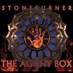 Stoneburner – The Agony Box