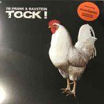 TB Frank & Baustein – Tock