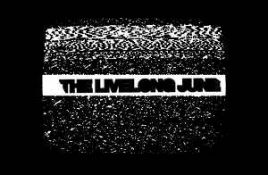 The Livelong June – The Art Of Living