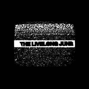 The Livelong June – The Art Of Living