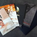 Special package for new Aiboforcen album limited to just 50 copies - check here to get yours
