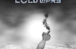 Am.Psych – Cold Wars