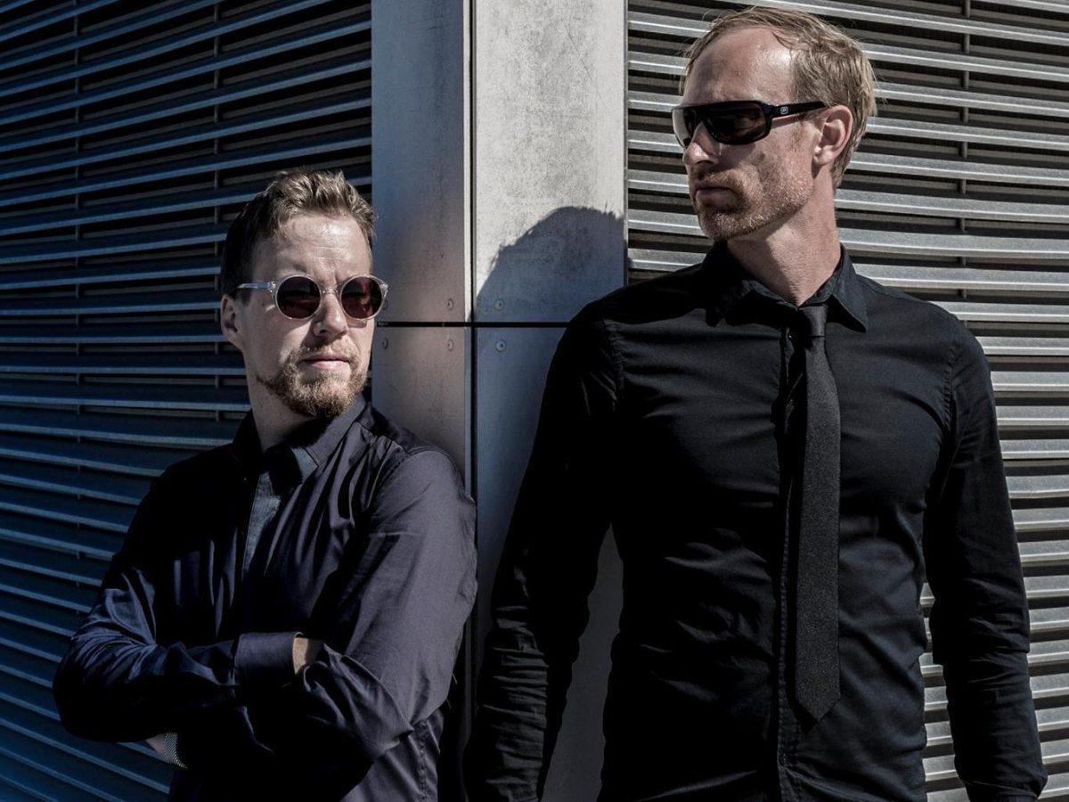 Neurobash returns with brand new single'Mindset' - listen here