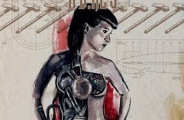 AD:KeY – 10th Anniversary