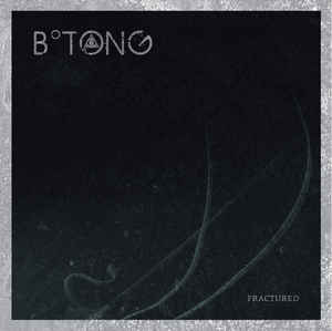 B° Tong – Fractured