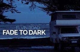 Elvin Road – Fade To Dark
