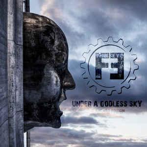 Finkseye – Under A Godless Sky