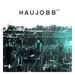 Haujobb – Alive