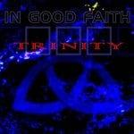 In Good Faith – Trinity