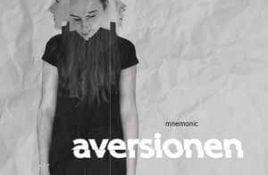Mnemonic – Aversionen