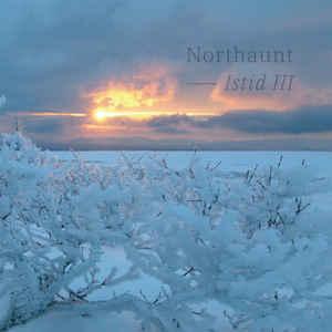 Northaunt – Istid III