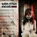 Rabia Sorda – The World Ends Today