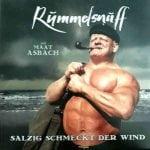 Rummelsnuff – Salzig Schmeckt Der Wind