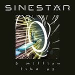 Sinestar – A Million Like Us