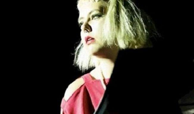 Solveig Matthildur sees debut released on vinyl as well