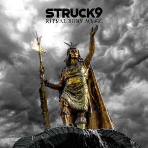 Struck9 – Ritual Body Music