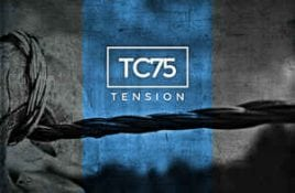TC75 – Tension