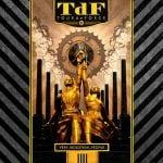 TourdeForce – Very Industrial People