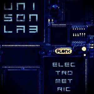 Unisonlab – Electrometric