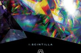 I:Scintilla launches yet another one-track single taken from forthcoming album 'Swayed' + official video