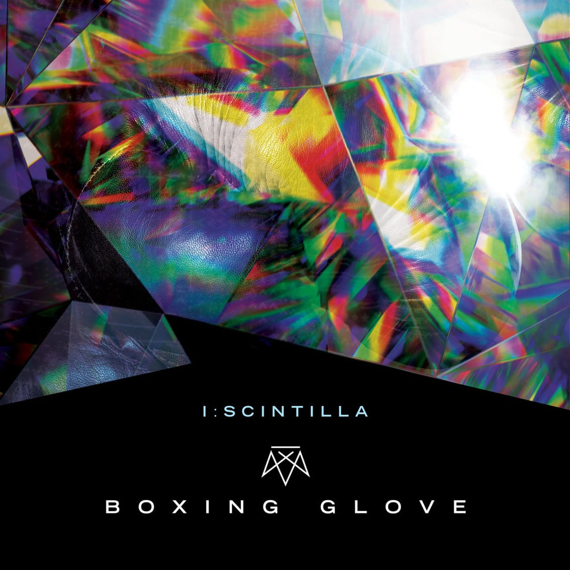 I:Scintilla launches yet another one-track single taken from forthcoming album'Swayed' + official video