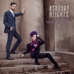 Ashbury Heights return with new album after 3 years: 'The Victorian Wallflowers'