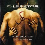C-Lekktor – Animals
