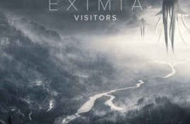 Eximia – Visitors