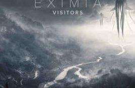 Eximia – Visitors