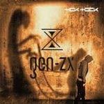 Gen-ZX – Tick-Tock