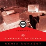 I:Scintilla announces 5 finalists for remix contest