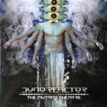 Juno Reactor – The Mutant Theatre