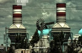 Kilmarth – Catharsis