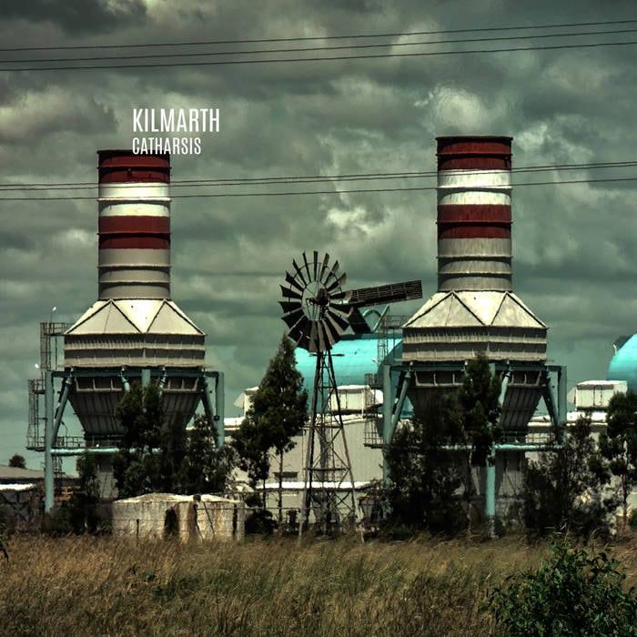 Kilmarth – Catharsis