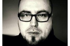 Mnemonic - Interview