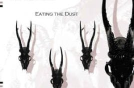 Reutoff feat. Deutsch Nepal – Eating The Dust