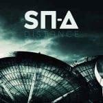 SN-A – Distance