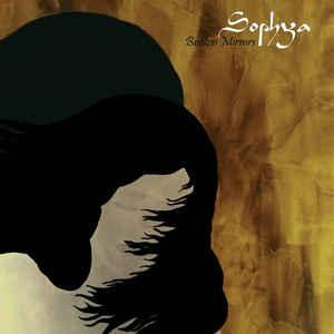 Sophya – Broken Mirrors