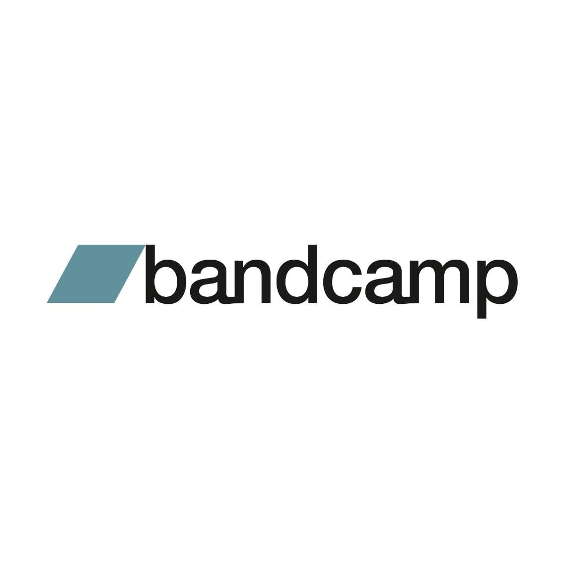 Artoffact Records launches massive Bandcamp merch sale - check it out