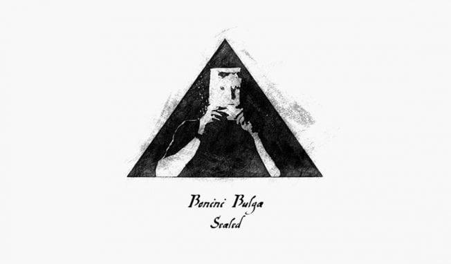 Swedish dark ambient artists Pär Boström launches Bonini Bulga project via Cyclic Law records