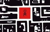 Einstuerzende Neubauten releases 'Grundstück' for the first time on the commercial market in 2 formats: Vinyl + DVD / CD + DVD
