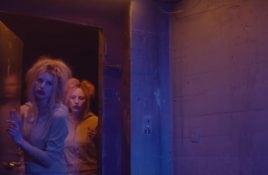 Watch new The Smashing Pumpkins video for new single 'Solara'