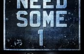 The Prodigy to release new single 'Need Some1' later today - but you can already preview it here