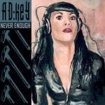 AD:keY – Never Enough